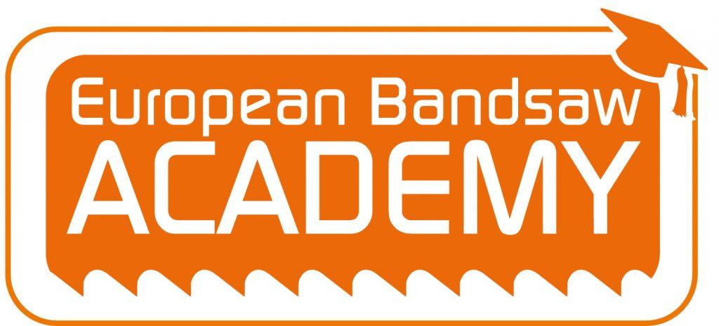 Bandsaw Training